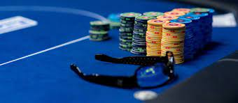 Do You Know Your Opponent's Poker Style?