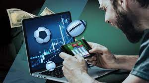 Increase Your Odds of Winning by Diversifying With Multiple Sportsbooks