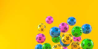 Lottery – How to Win